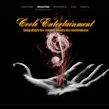 Coole Entertainment