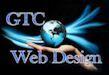GTC Web Design